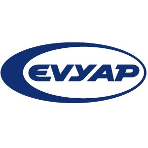 EVYAP 300X300