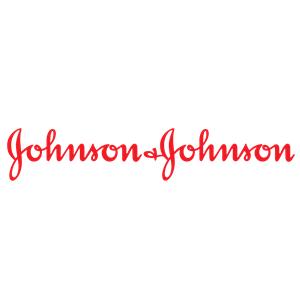 JHONSON & JHONSON 300X300