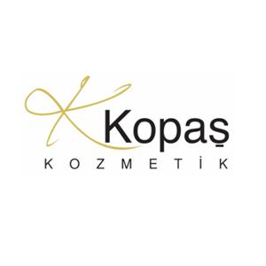 KOPAS KOZMETIK 300X300