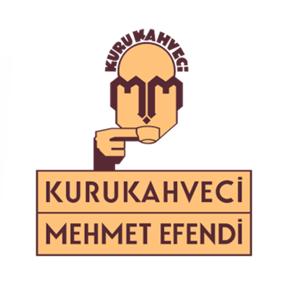 KURUKAHVECI MEHMET EFENDI 300X300