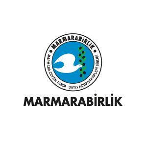 MARMARABIRLIK 300X300