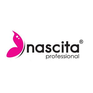 NASCITA 300X300