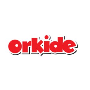 ORKIDE 300X300