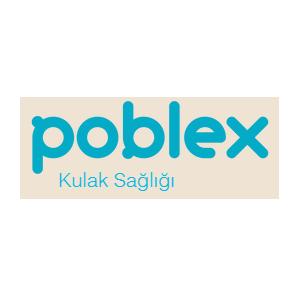 POBLEX KULAK SAGLIGI 300X300