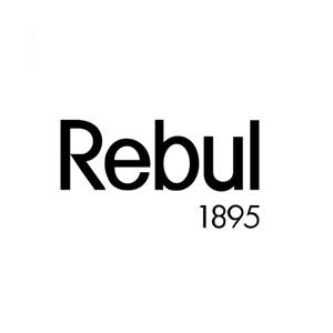 REBUL 300X300