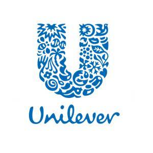 UNILEVER 300X300