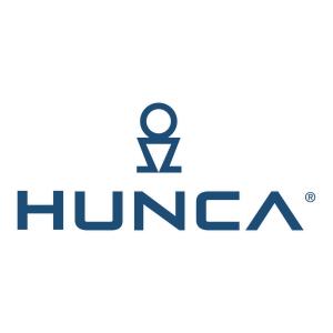 hunca_kozmetik_yeni_logo
